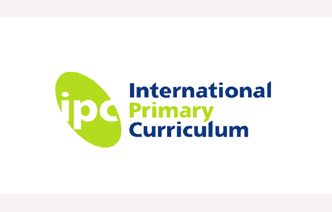 BVIS Hanoi Curriculum Our Accreditations IPC (1)