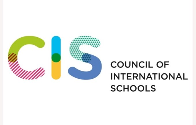Council of International School member