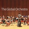 Global Orchestra Student Interviews