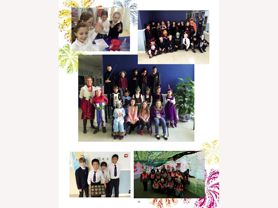 2018 Yearbook e-book PDF_Page_052