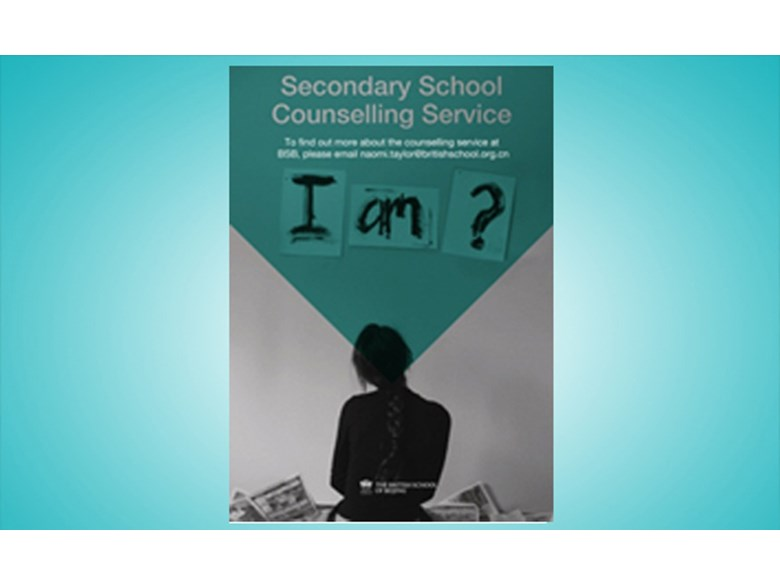 Secondary School Counselling Service