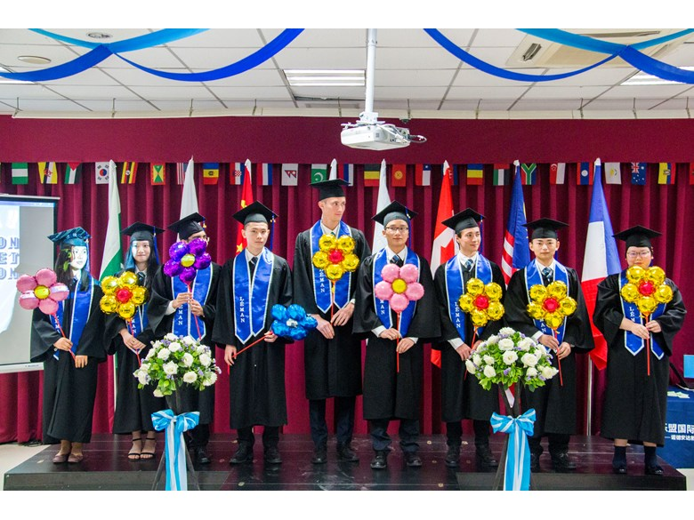 2018 Graduation Ceremony_1