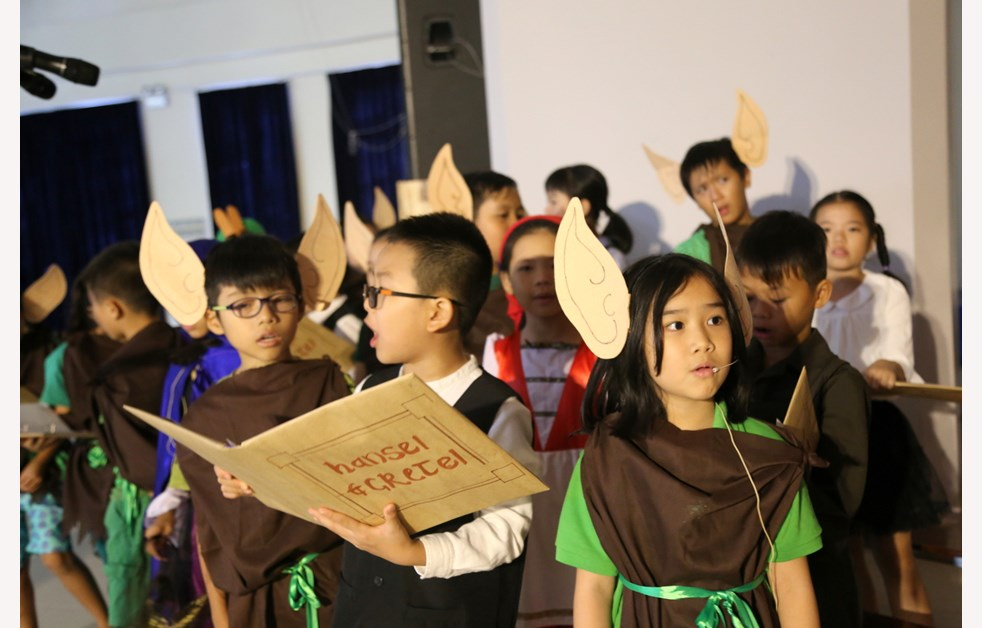 BVIS HCMC Year 4 Production 2019 (35)