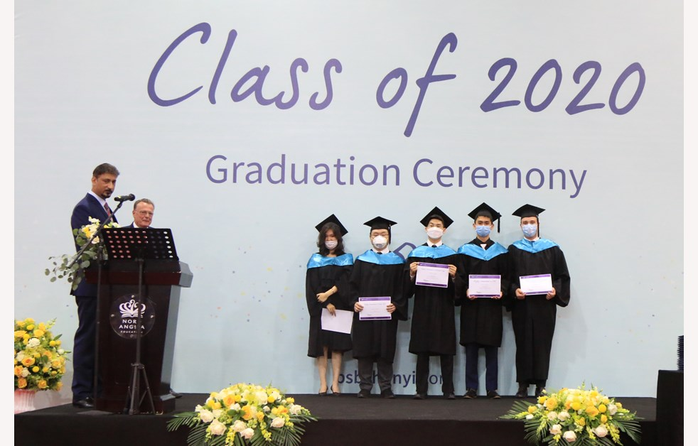 2020 Graduation Ceremony (8)