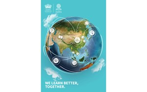 Global Campus Brochure cover 540x329