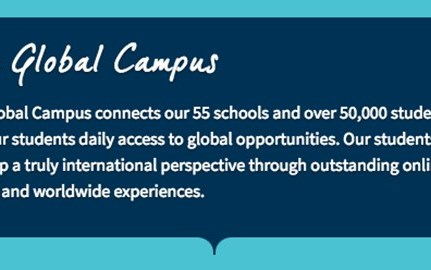Global Campus 4