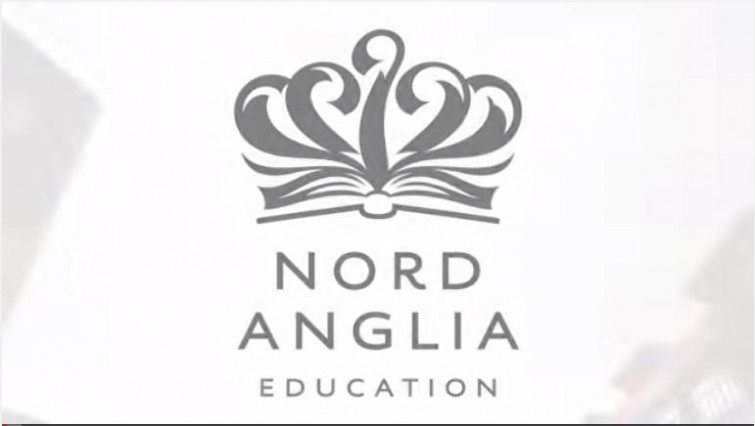 BIS Group of Schools Joins Nord Anglia Education March 2015