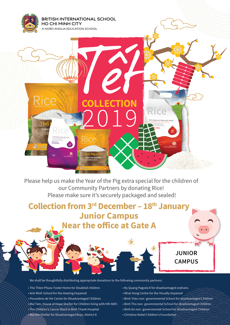 Tet collections 2019_Poster-03