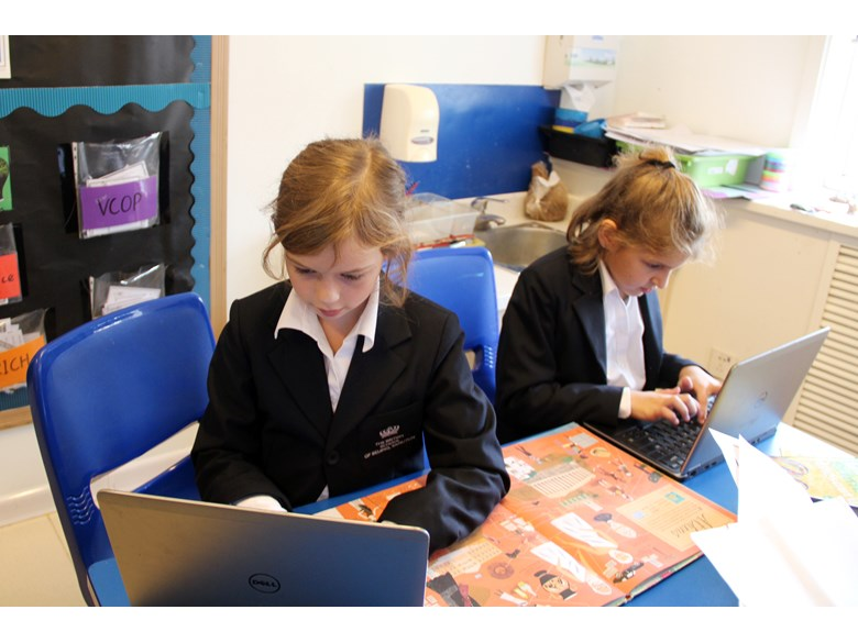 Y4 GC Library challenge