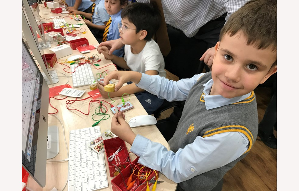 year4b-makeymakey (1)