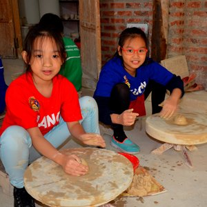 BVIS Hanoi News & Blogs