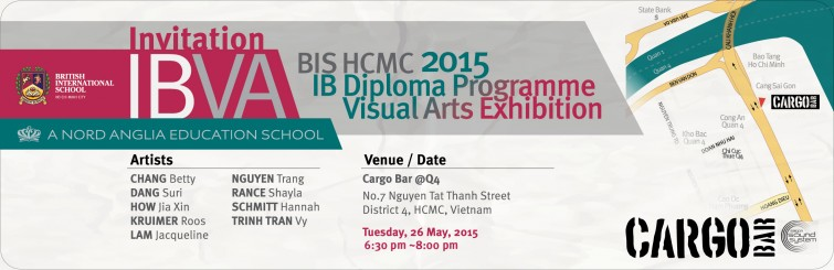 IBVA 2015_invitation_FA_ (2)