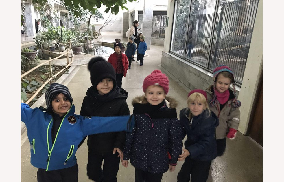 eyfs-zoo-visit (3)