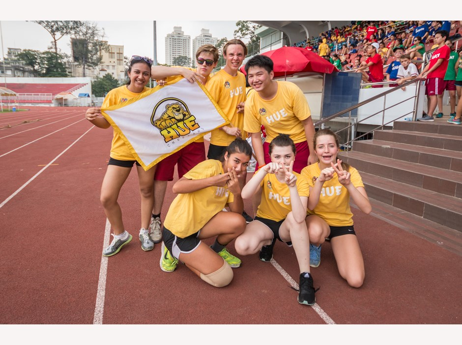 Sports Day-4738