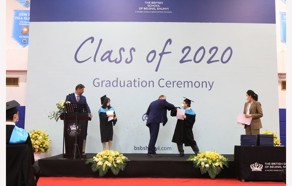 2020 Graduation Ceremony (5)