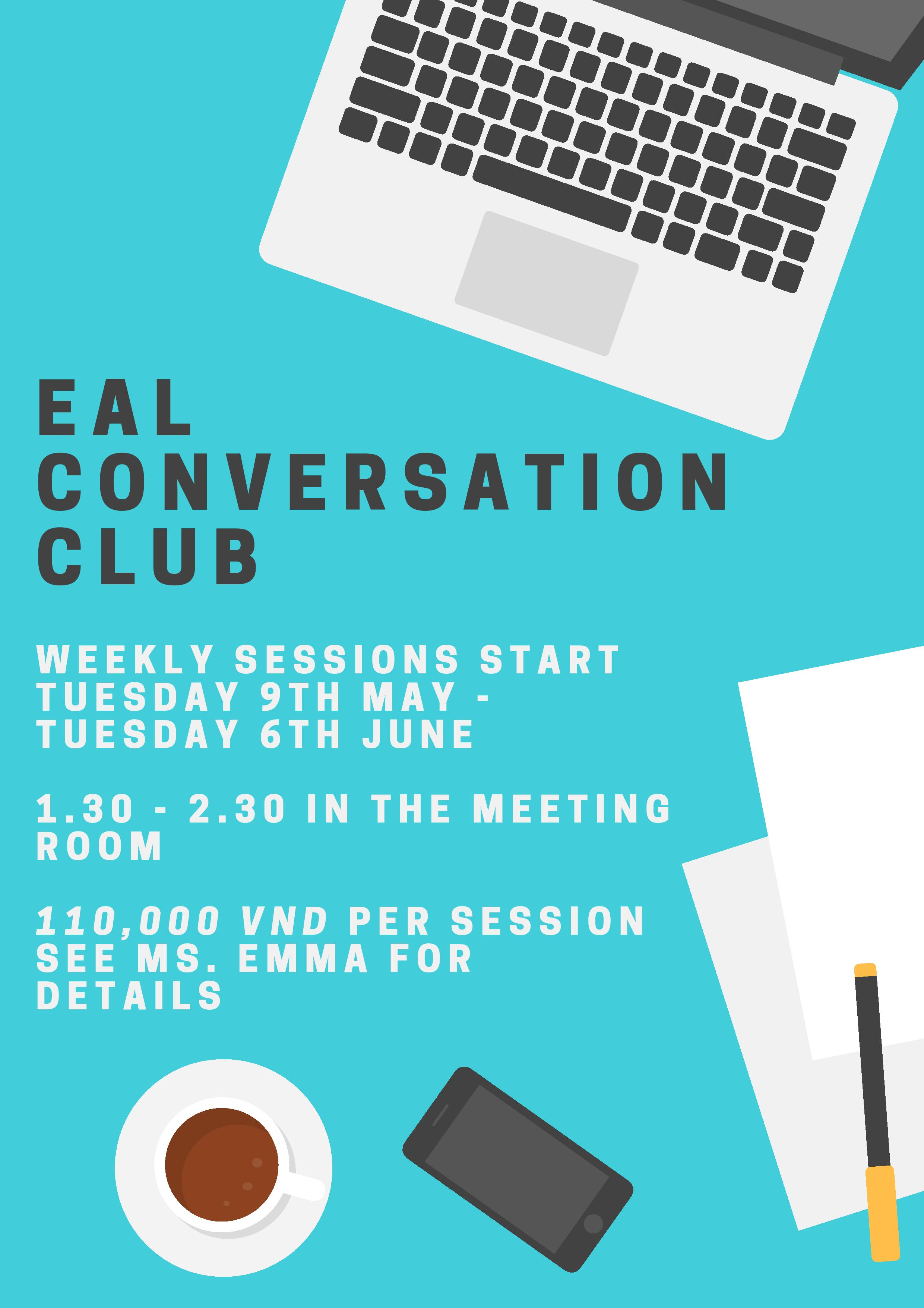 EAL Conversation club (2)-page-001