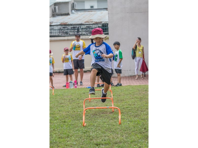 Primary Sports Day 17-5291-min