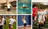 essay on importance of games and sports in schools The importance of sports and games in school encompasses more than just the benefit of physical activity increases in self-esteem and mental alertness.