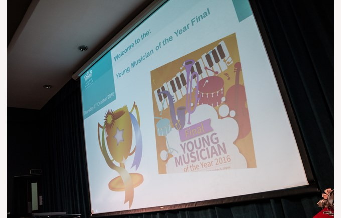 Young Musician of the Year 2016-0960