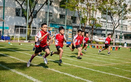 BVIS-HCMC-Primary-House-Sport-2021- (3)