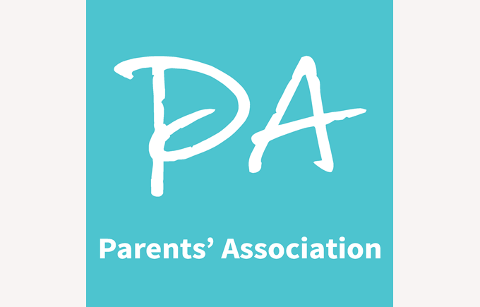 Parents' Association Logo