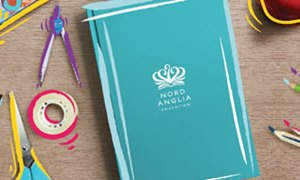 Nord Anglia Education Brand Film