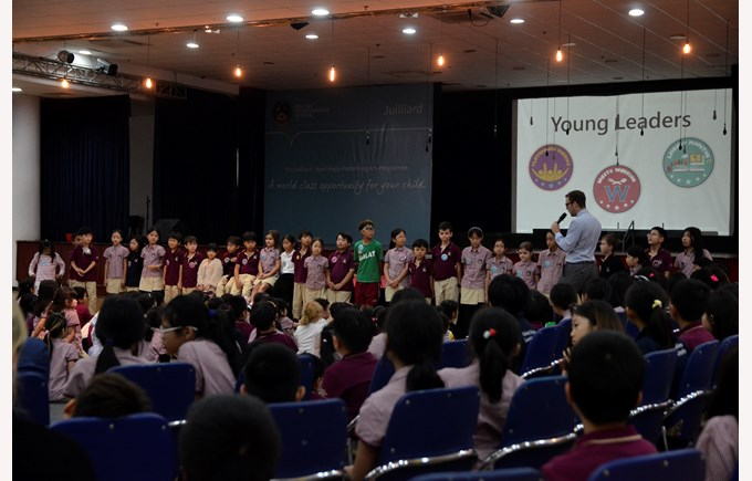 Year 2 Assembly_15