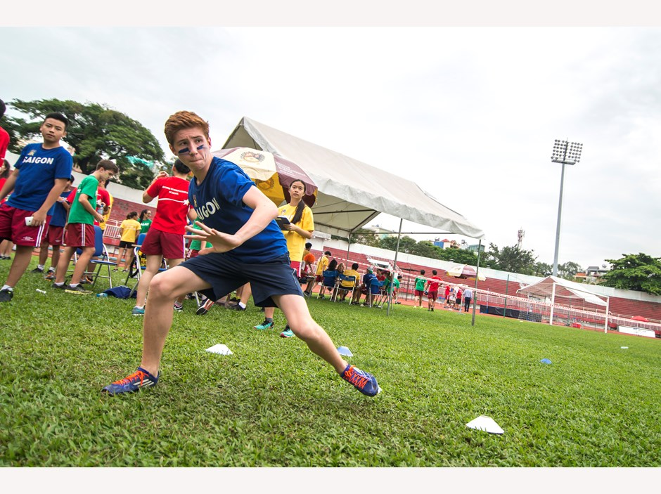 Sports Day-1519