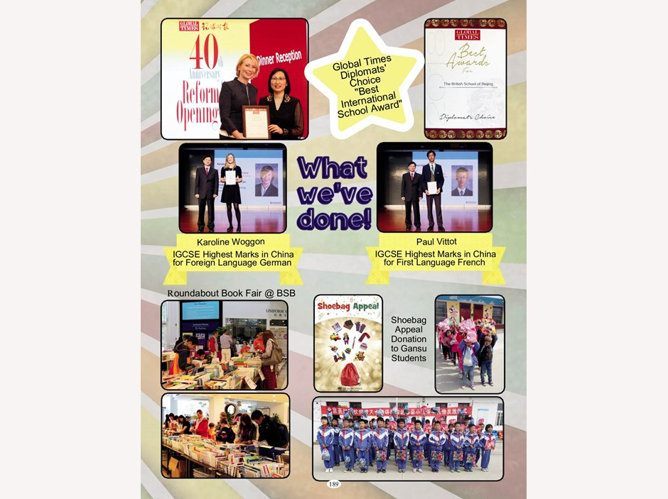 2018 Yearbook e-book PDF_Page_190