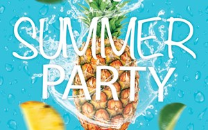 ptg summer party 2018