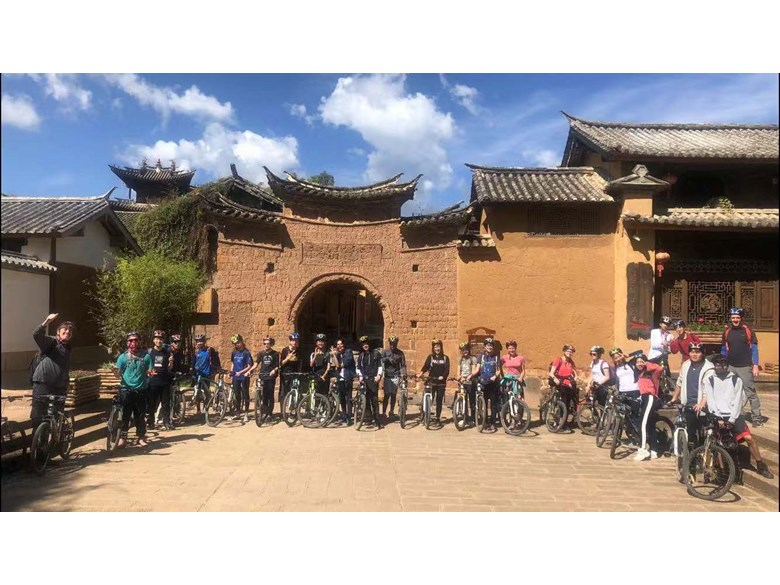 Year 10 Yunnan Oct 17 (1)