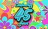 DCIS Celebrating 45 Years