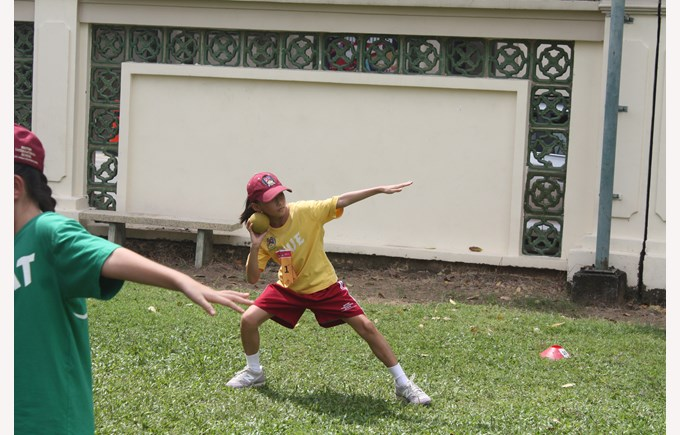 BIS HCMC Sports Days at An Phu Primary (35)