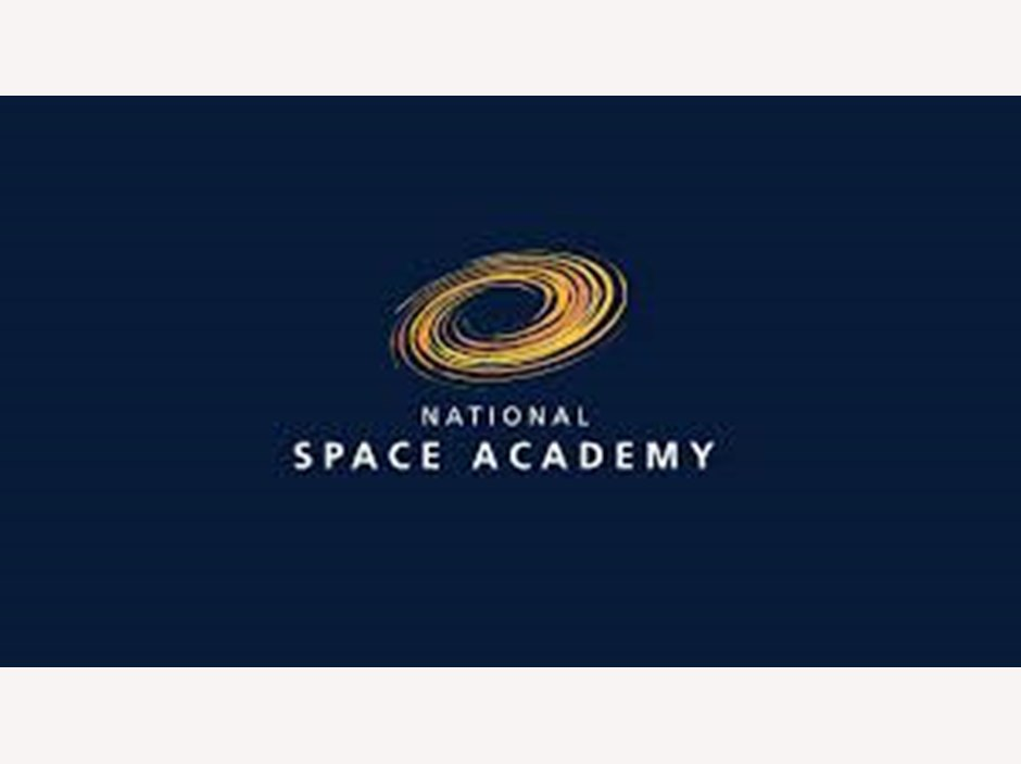 UK National Space Academy