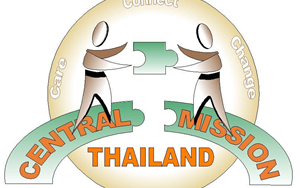central thailand mission