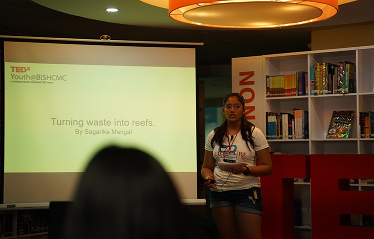 tedxyouth6