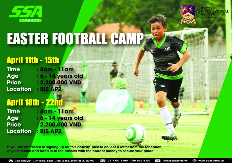 Easter Football Camp BIS-01 (1)
