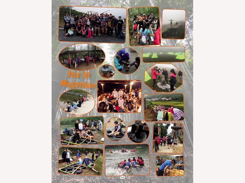 66062 2016-17 Yearbook PDF_Page_167