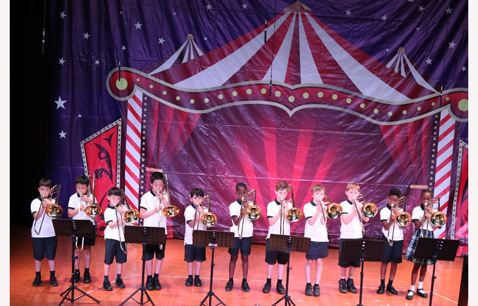 Winds Music Circus (3)