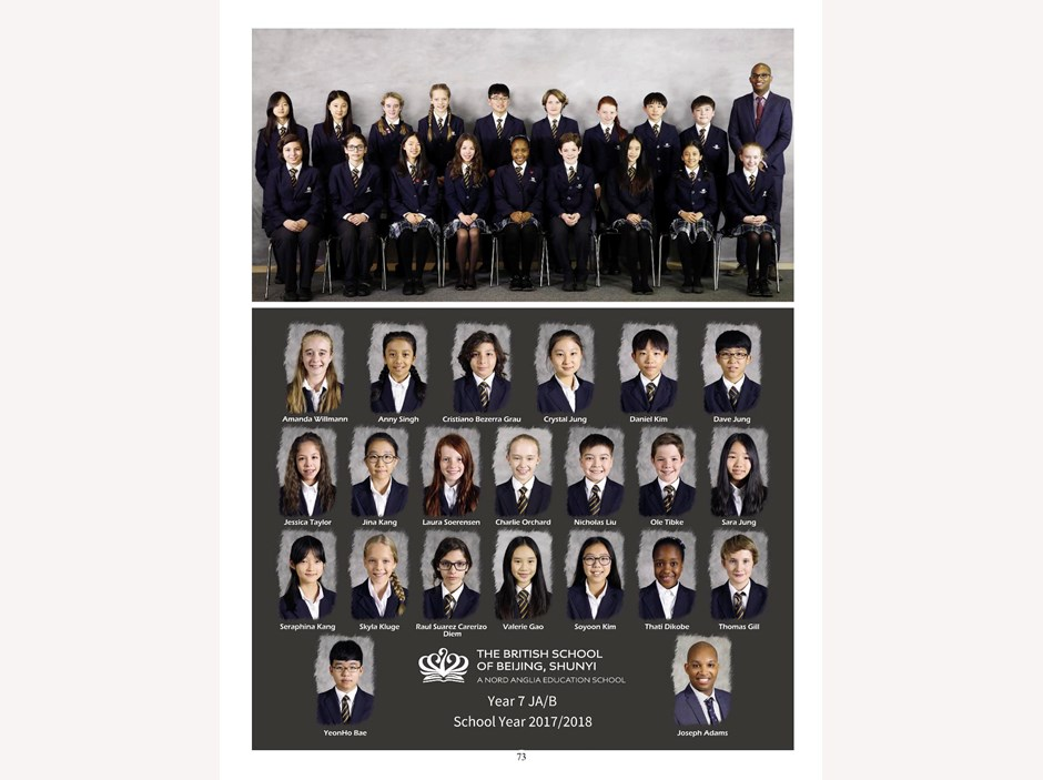 2018 Yearbook e-book PDF_Page_074