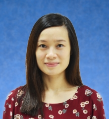quynh-vu-admission-team