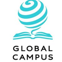 Landing Page PPC - Global Campus