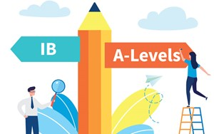 IB and A-Levels - What's the Difference?