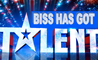 BISS Has Got Talent 2015