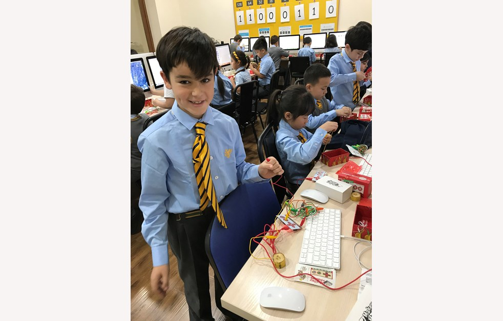 year4b-makeymakey (3)