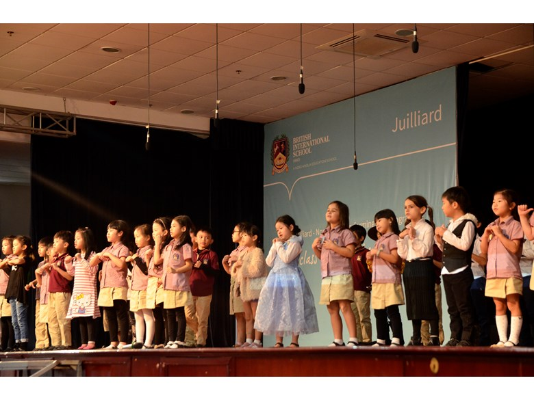 Year 2 Assembly_6