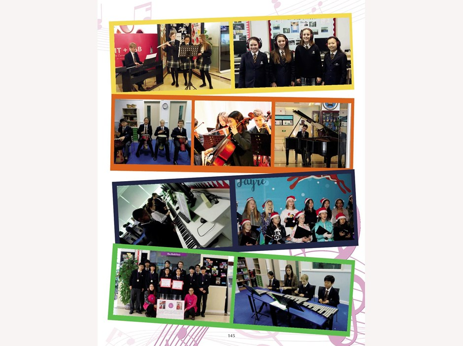 66062 2016-17 Yearbook PDF_Page_146