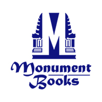 Monument Books
