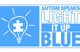 World Autism Day 2017