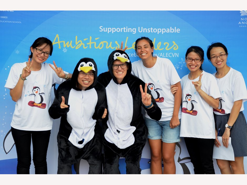 BVIS Hà Nội Watch Us Penguin Project 2016 (10)